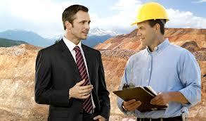 Rentabilidad de la minería