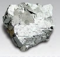 Ferro Vanadio