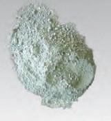 Oxido de Molibdeno