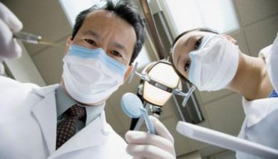 tantalio implantes