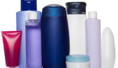 oxido zinc cosmetica