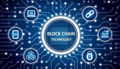 Blockchain beneficios
