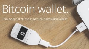 wallet Ledge