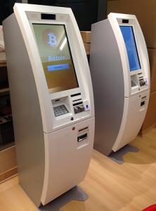 cajero bitcoin barcelona