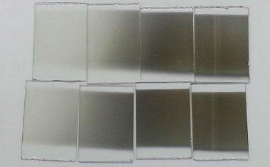 material titanio con cobalto