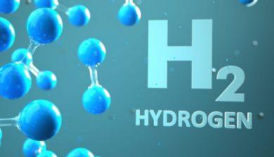 Hidrogeno azul