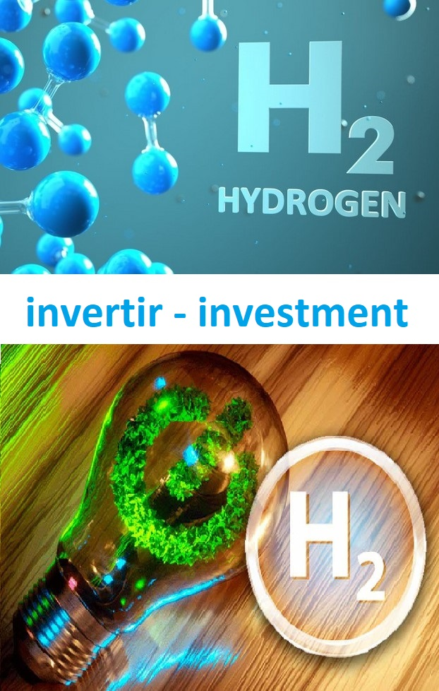 Hidrogeno-verde-agua-de-mar